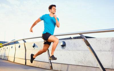 Träning gör dig smartare – Om träning och intelligens